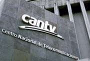 Venezuela compra CANTV