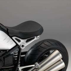 Foto 45 de 47 de la galería bmw-r-nine-t-datos-oficiales-fotos-y-video en Motorpasion Moto