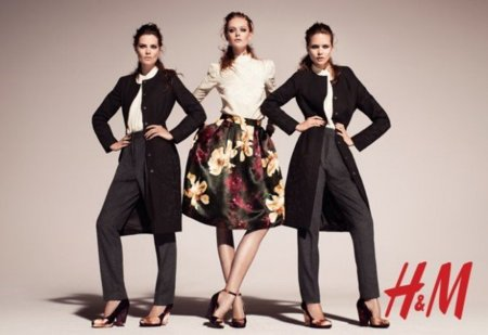 hm-conscious-collection-2011-2.jpg