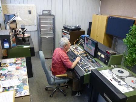 Mastering Dmm Studio 1