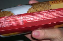 A partir de julio, los alimentos funcionales deberán demostrar sus propiedades
