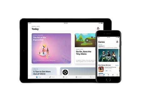 Apple lanza al sustituto de la App gratis de la Semana: así es This Weekend Only