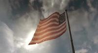 'Assassin´s Creed III' celebra el 4 de julio contextualizando la rebelión norteamericana en un nuevo trailer
