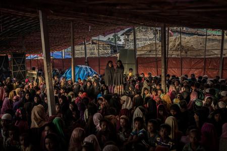 Rohingyas 12