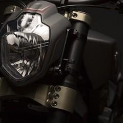 Foto 21 de 55 de la galería victory-ignition-concept en Motorpasion Moto