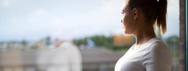 Combatir la ansiedad de forma natural en el embarazo
