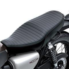 Foto 19 de 27 de la galería kawasaki-w800-2019 en Motorpasion Moto