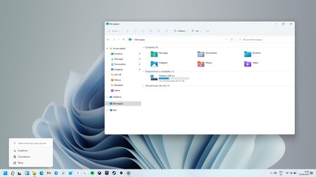 Windows 11 Better Than Windows 10 2