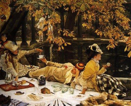 tissot-the-picnic-1879.jpg