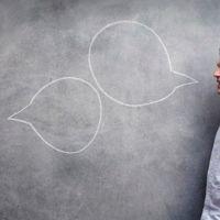 ¿Vas a sufrir esquizofrenia? Un nuevo algoritmo lo sabe analizando cómo hablas