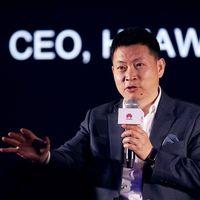 Huawei solo está dispuesta a vender su módem 5G a Apple, según Engadget