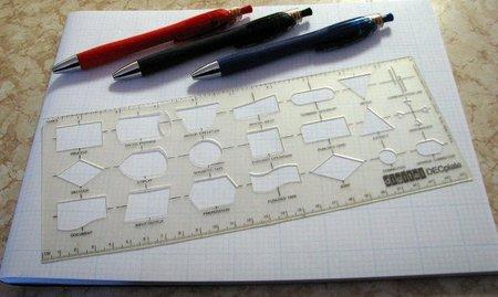 Tres alternativas para crear diagramas en tu empresa