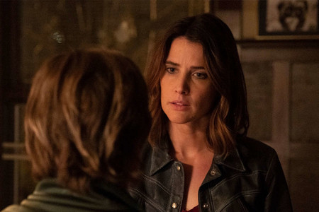 ABC renueva 'Los Conner', 'The Rookie', 'Stumptown', 'black·ish' y nueve series y programas más