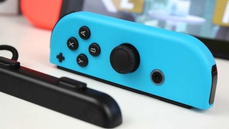 Los 11 mejores juegos por menos de 499 pesos para Nintendo Switch