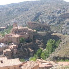 Foto 11 de 35 de la galería sierra-de-albarracin en Diario del Viajero