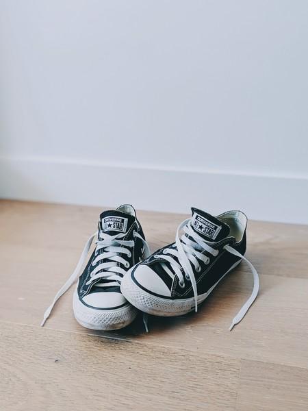 puma zapatillas baratas