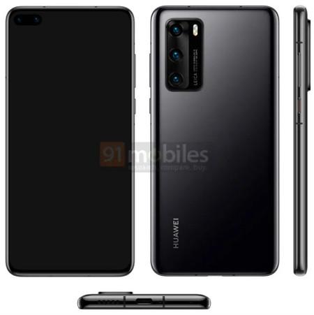 Copia De Huawei P40 1 696x698