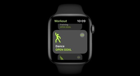apple-watch-watchos-7