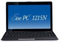 Asus EeePC 1215N