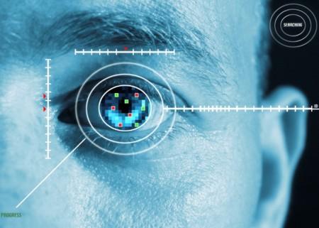 ¿El escáner de iris es la opción más segura para proteger los contenidos que revisas con tu smartphone?