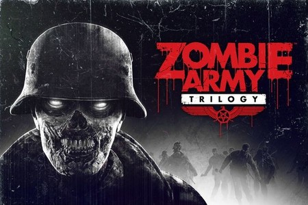 Zombie Army Trilogy tiene a tiro su desembarco en PC, PS4 y Xbox One