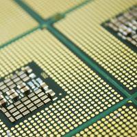 Nunca hemos llegado a tener procesadores de terahercios, y estas son las razones