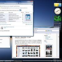 Los widgets regresan al escritorio con Windows 11 pero por ahora no tendrán cabida los widgets de terceros, según Walking Cat