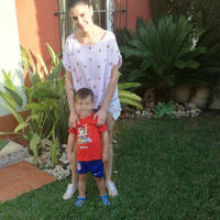 El corazón de Jessyca Bravo seguirá latiendo: su familia dona sus órganos