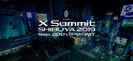 X Summit
