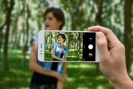 Xiaomi Mi A1 Lanzamiento Oficial 3