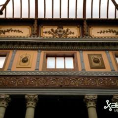 Foto 6 de 9 de la galería nexus-6-fotografias en Xataka México