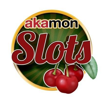 Akamon, que ya factura un millón de euros al mes, compra el 25% del estudio israelí Xpinator