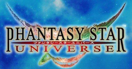 Phantasy Star Universe: descarga la beta desde el Bazar de Xbox Live