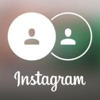 Ya puedes gestionar varias cuentas de Instagram al mismo tiempo desde iOS
