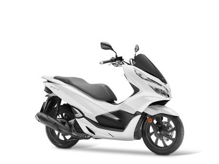 Honda Pcx125 2018 008
