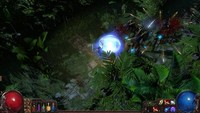 Path of Exile se amplía con Sacrifice of the Vaal