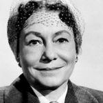 La imprescindible Thelma Ritter