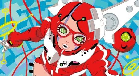Tokyo Game Show 2012, detalles y lista de juegos confirmados