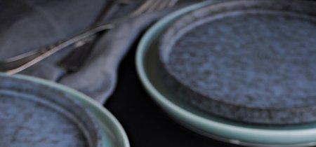 Paseo por la Gastronomía de la Red: recetas ligeras y sabrosas para despedir las torrijas