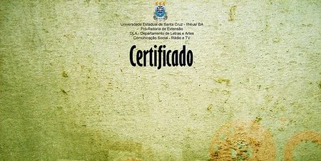 No olvides emitir el Certificado de Retenciones de IRPF: es obligatorio