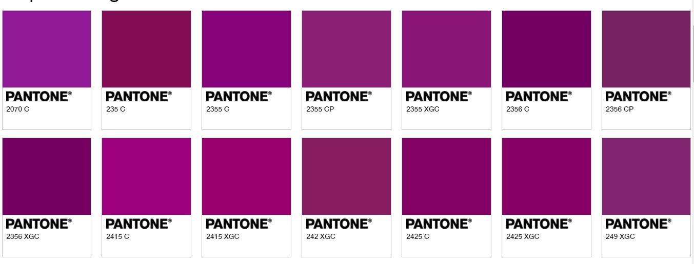 Lo que la ciencia dice sobre... qué significa el color..
