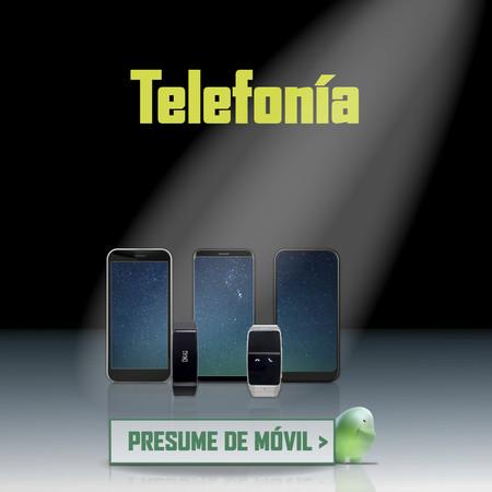 Telefonia V4