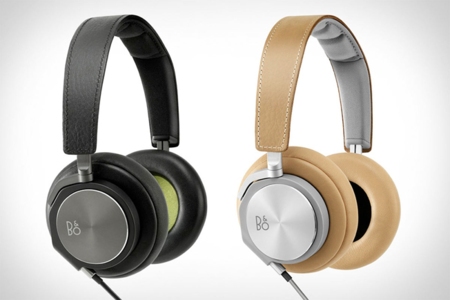 Bang And Olufsen Beoplay H6 01