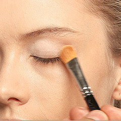 Foto 6 de 8 de la galería maquillaje-para-halloween-gatita en Trendencias