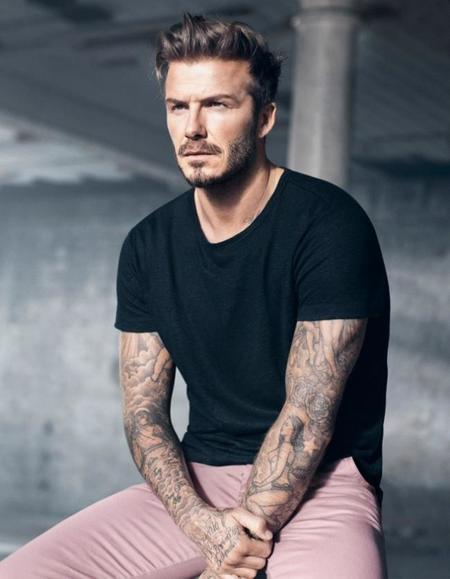 Hm Modern Essentials Selected By David Beckham 224427016 800x1030
