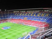 Los diez estadios de fútbol más míticos