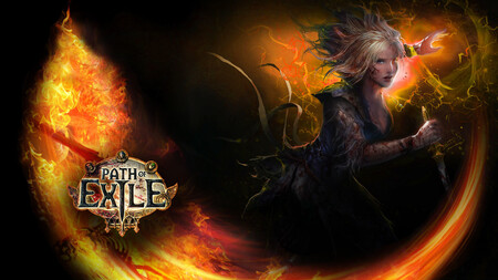 La próxima expansión de Path of Exile aplaza su llegada hasta enero por culpa del último retraso de Cyberpunk 2077