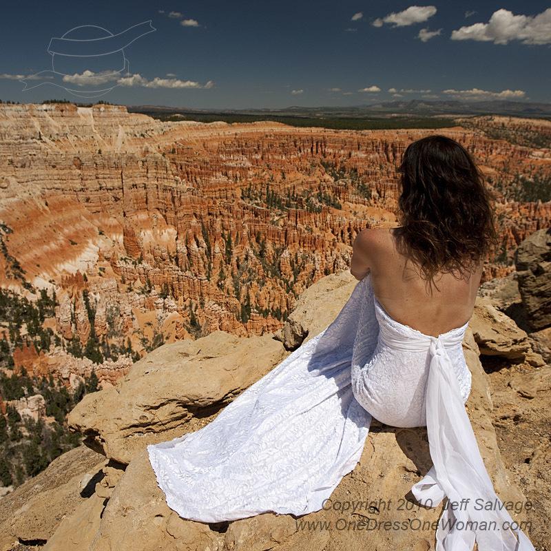 Foto de One Dress, One Woman, One World (8/21)