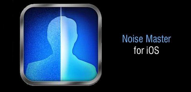 noisemaster.jpg
