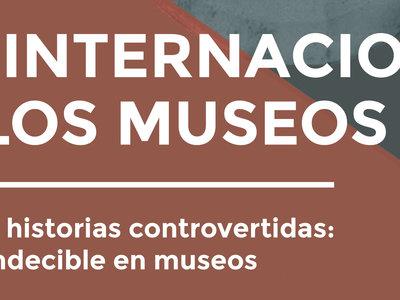 Estos son los mejores cinco museos para visitar en México